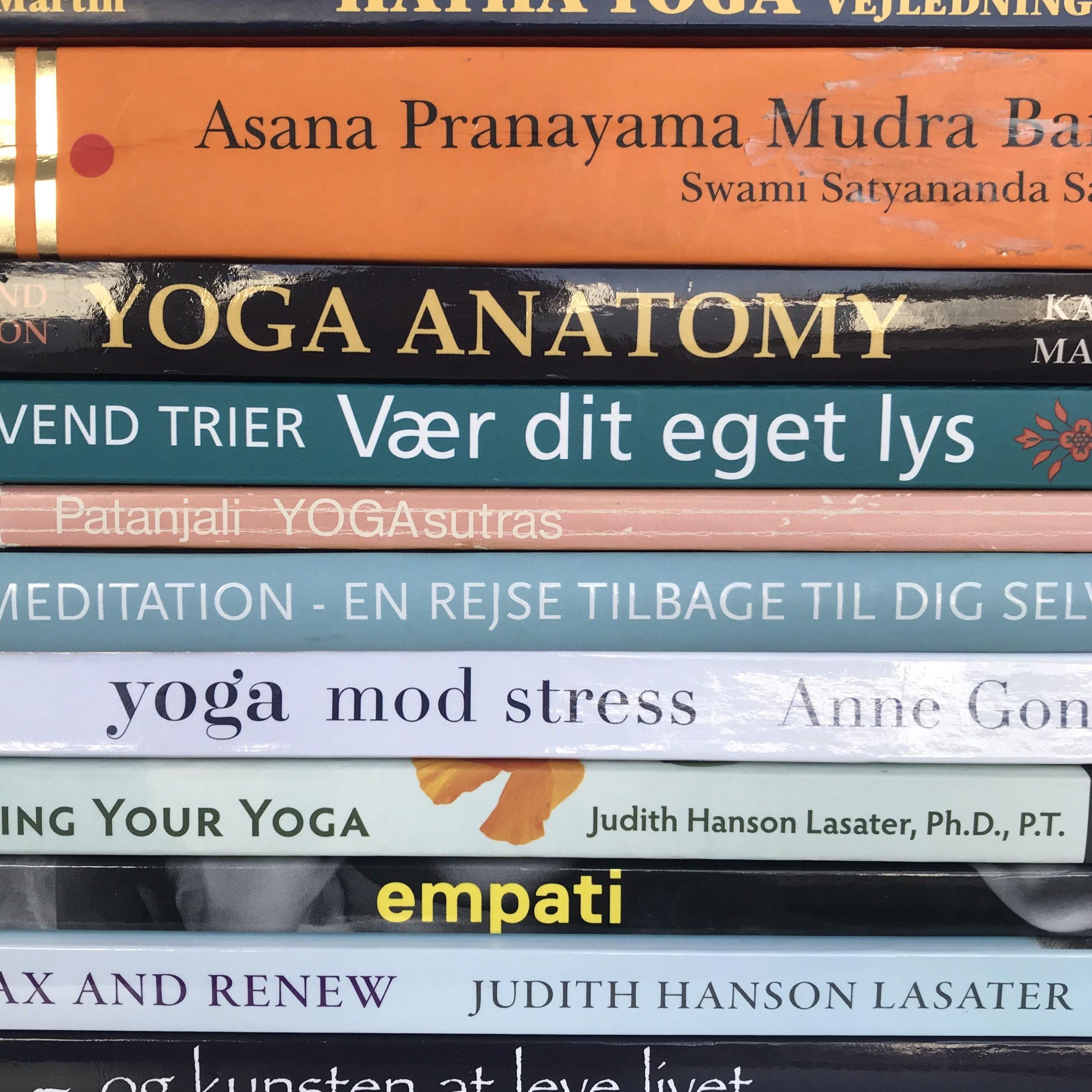 zanne__kilden_uddannelse_yoga